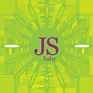 JSBaby